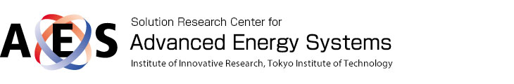 International Research Center of Advanced Energy Systems for Sustainability